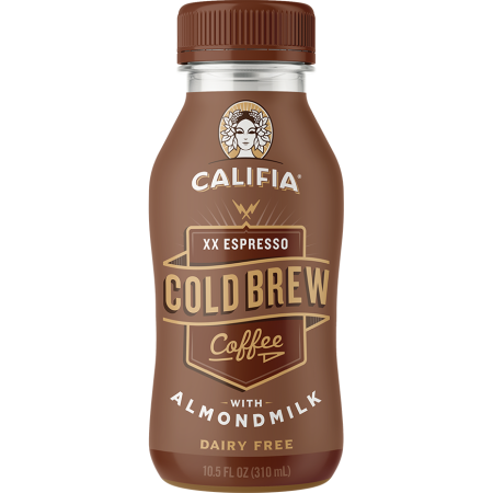 Califia Ískaffi XX Espresso 310ml