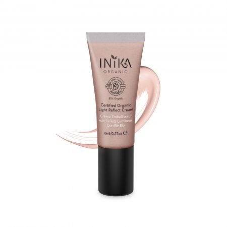 Inika Light Reflect Krem 8ml