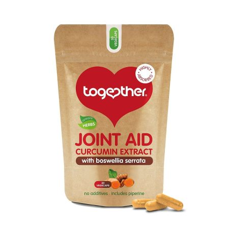 Together Joint Aid 30 hylki